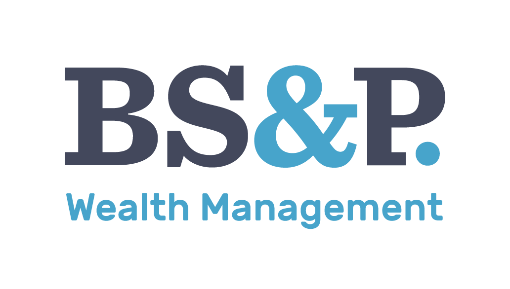 BS&P Wealth Management, LLC